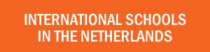International schools in Amsterdam The Hague Rotterdam Netherlands