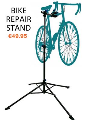 bike repair stand store Netherlands