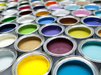 Netherlands online paint verf shop