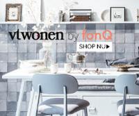 Dutch home decor furniture bedding online shop