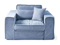 Dutch furnishings decor brand Netherlands