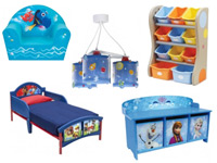 toddler children online bed shop in Netherlands