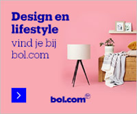 Dutch online shop for furniture beds decor and tableware