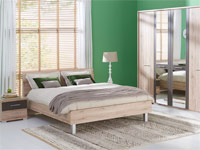 Beter Bed Slaapbank Driver.Furniture Bed Home Decor Stores Expatinfo Holland