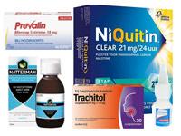 Holland online drugstore