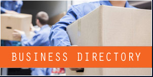 business directory for expats in Netherlands