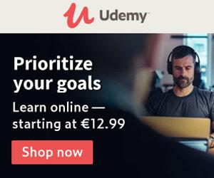 university online training corses Netherlands