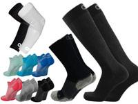 Netherlands shop for compression socks and braces