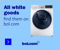Dutch appliances and white goods retailer