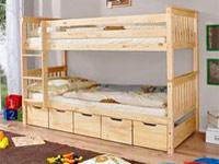 kids bunk beds store Netherlands