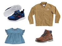 Holland online kids clothes shoes store