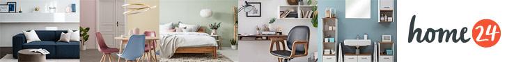 Dutch webshop home furnishings beds decor
