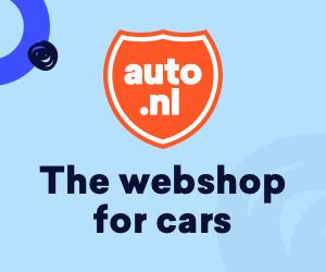 Dutch car leasing dealers in Holland
