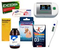 drugstore online Netherlands