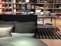 designer bedding decor stores Amsterdam Hague Rotterdam Utrecht