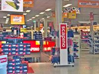 Scap childrens clothes shoes stores Holland